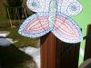 kaja-metulj